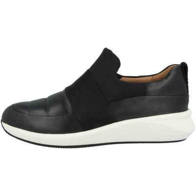 Clarks »Un Rio Lo« Sneaker