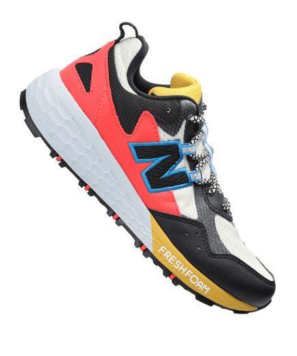 New Balance »WTCRG B Sneaker Damen« Sneaker