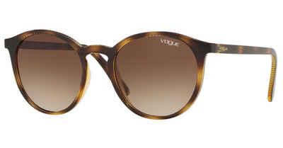VOGUE Sonnenbrille »VO5215S«
