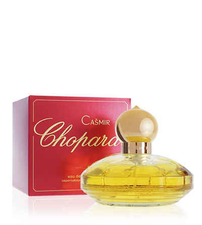 Chopard Eau de Parfum »Chopard Casmir Eau de Parfum 100ml«