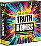 HCM KINZEL Spiel, »Truth Bombs«, Bild 2