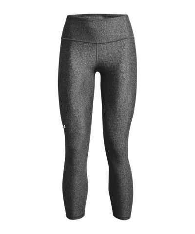 Under Armour® Laufhose »Hi Ankle Leggings Training Damen«