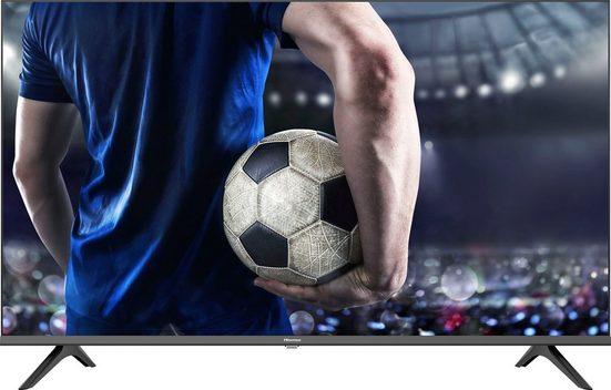 Hisense 40AE5500F LED-Fernseher (101 cm/40 Zoll, Full HD, Smart-TV)