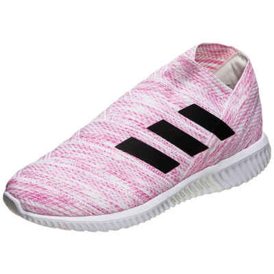 adidas Performance »Nemeziz 18.1« Sneaker