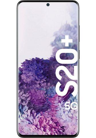 Samsung Galaxy S20+ 5G Smartphone (1695 cm/67 ...