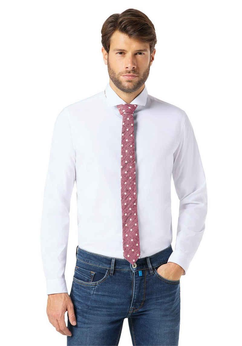 Pierre Cardin Krawatte »Krawatte«