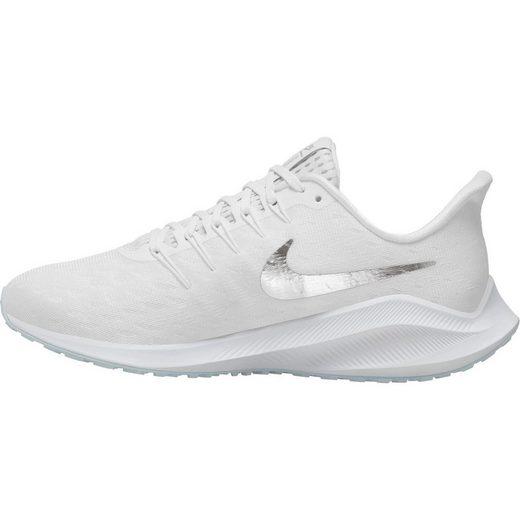 Nike »Air Zoom Vomero 14« Laufschuh