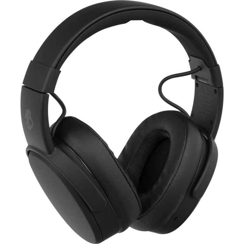Skullcandy »Crusher Wireless Immersive Bass« Kopfhörer
