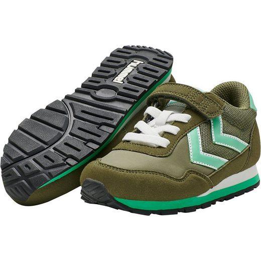 hummel »Kinder Sneakers Low REFLEX« Sneaker