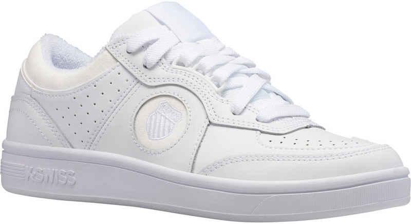 K-Swiss »North Court W« Sneaker