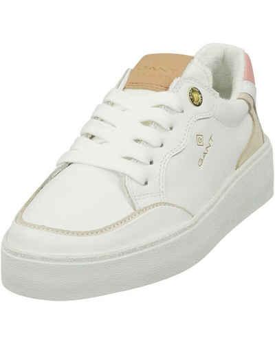Gant »Sneaker Lagalilly« Sneaker