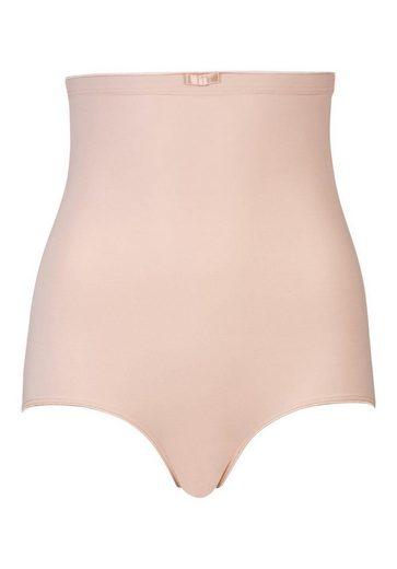 HUBER Panty »Just Shape« mit Shape Funktion