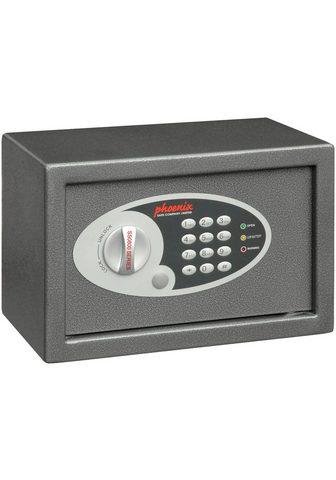 Phoenix Tresor »Vela Home & Office Safes SS080...