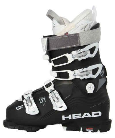 "Head »Damen Skischuhe ""Nexe Lyt X GW""« Skischuh"