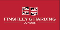 Finshley & Harding London
