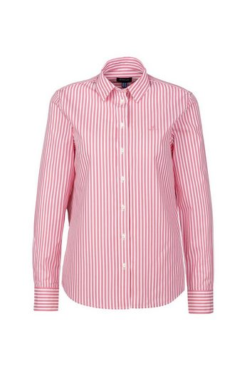 Gant Hemdbluse »The Broadcloth Striped Shirt«