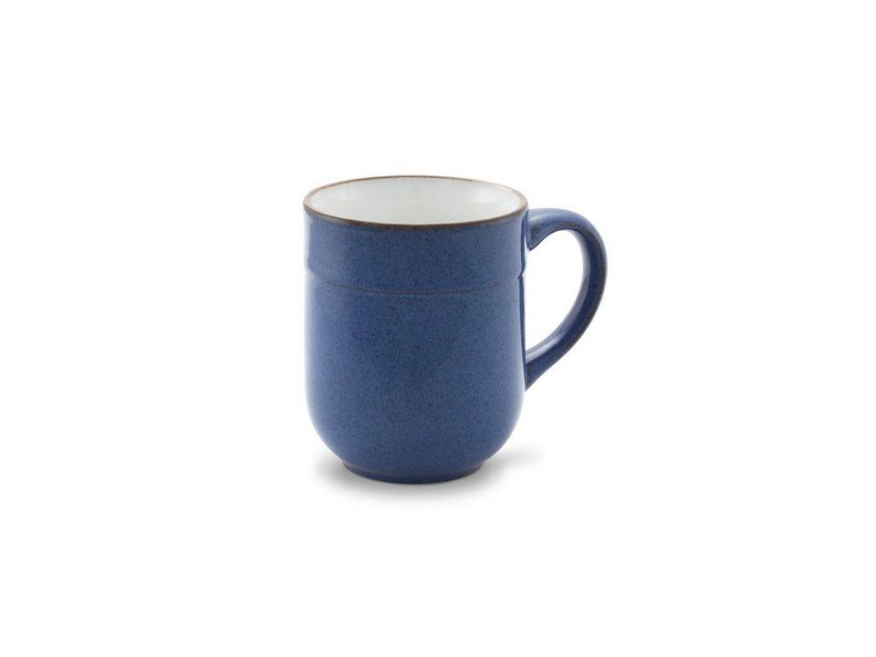 Friesland Becher »Ammerland, 0,26l, 4er Set« 4-tlg in blau