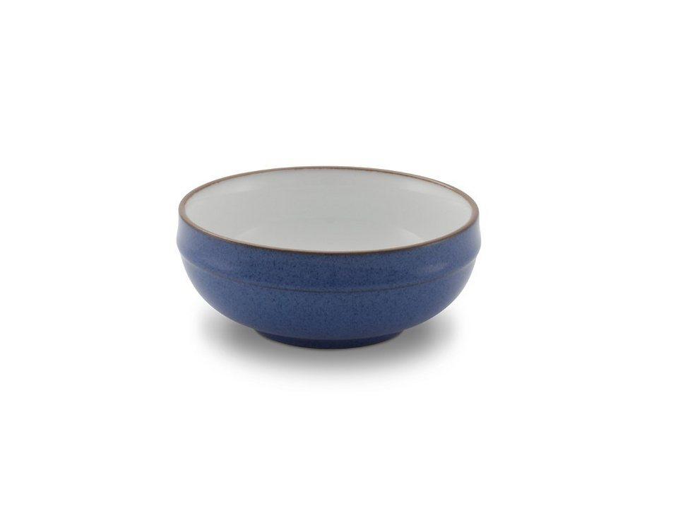 Friesland Sch?lchen »Ammerland, 12 cm, 4er Set« 4-tlg in blau