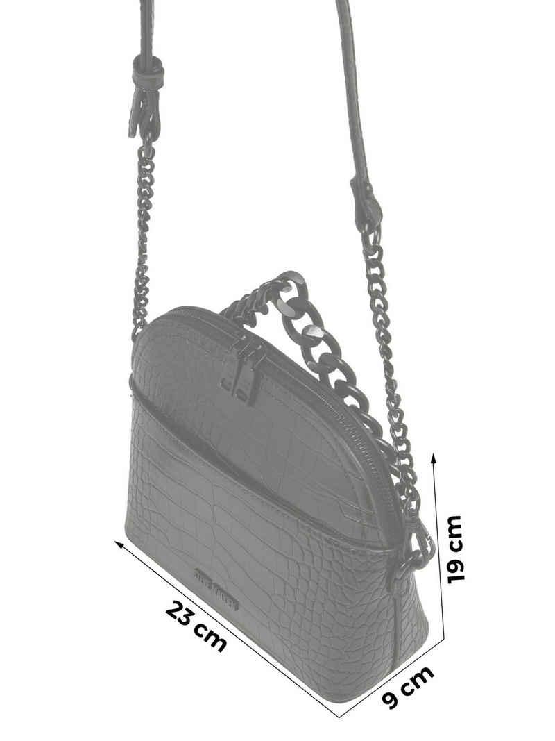 STEVE MADDEN Handtasche »BCHER-BC«