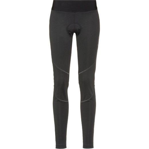 Löffler Radhose »BIKE TIGHTS EVO WS ELASTIC«