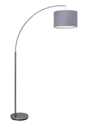 stehlampe brilliant leuchten online kaufen otto. Black Bedroom Furniture Sets. Home Design Ideas