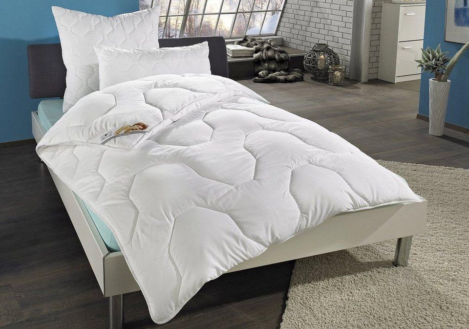 Baumwollbettdecke Wellness Xxl Beco Polarwarm Bezug 100 Baumwolle 1 Tlg Online Kaufen Otto