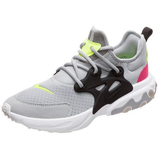 Nike Sportswear »Presto React« Sneaker