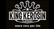KingKerosin