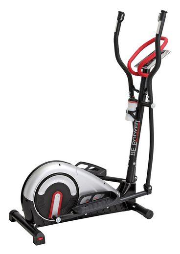 STAMM BODYFIT Crosstrainer-Ergometer »San Diego.400«