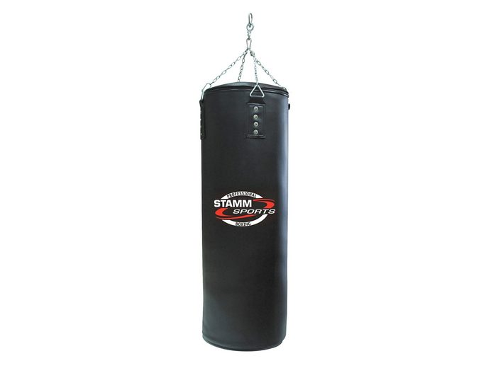 Boxsack, Stamm Sports, »Professional, Vario«