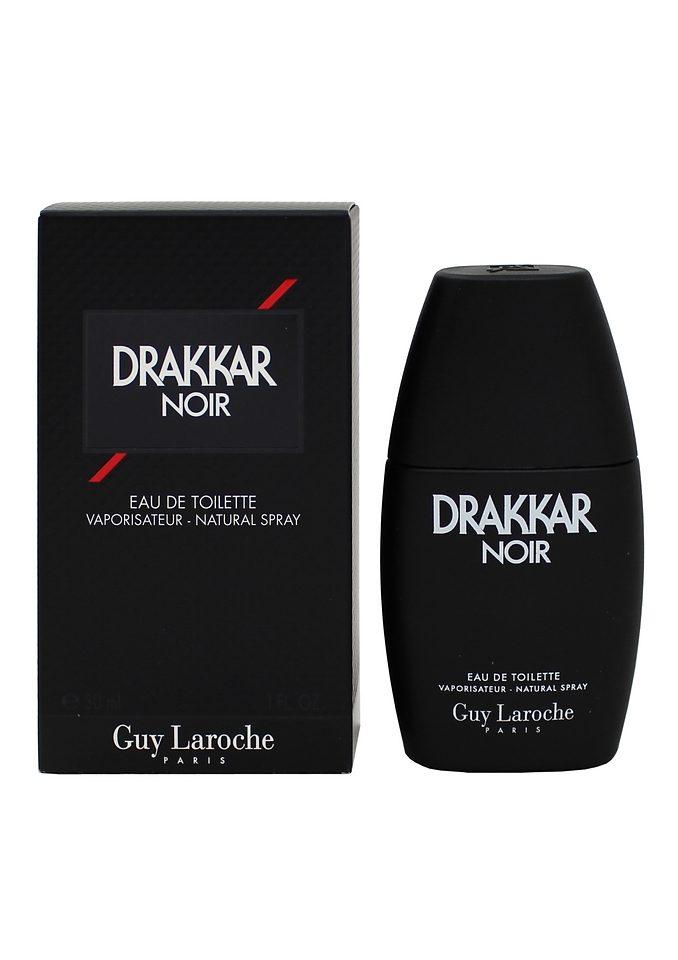 Guy Laroche, »Drakkar Noir«, Eau de Toilette