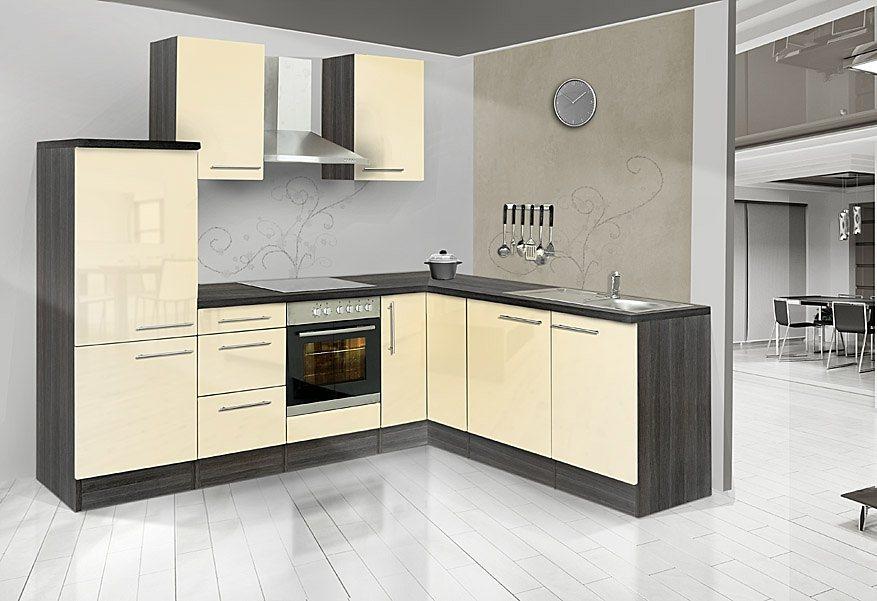 esstisch weiss hochglanz 140 preisvergleich die besten angebote online kaufen. Black Bedroom Furniture Sets. Home Design Ideas