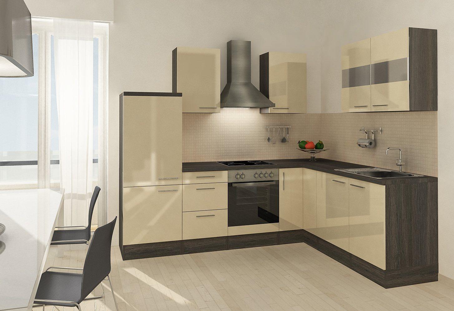 esstisch eiche 140 x 90 preisvergleich die besten angebote online kaufen. Black Bedroom Furniture Sets. Home Design Ideas