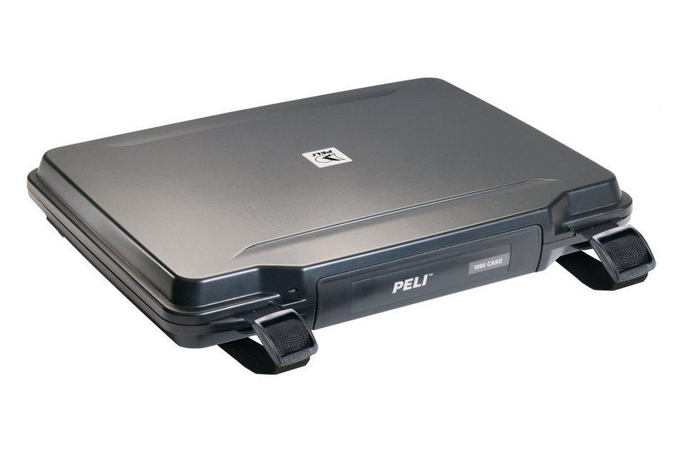 Peli Campingtruhe & -Kiste »ProGear 1095 CC Hardback Case« in schwarz