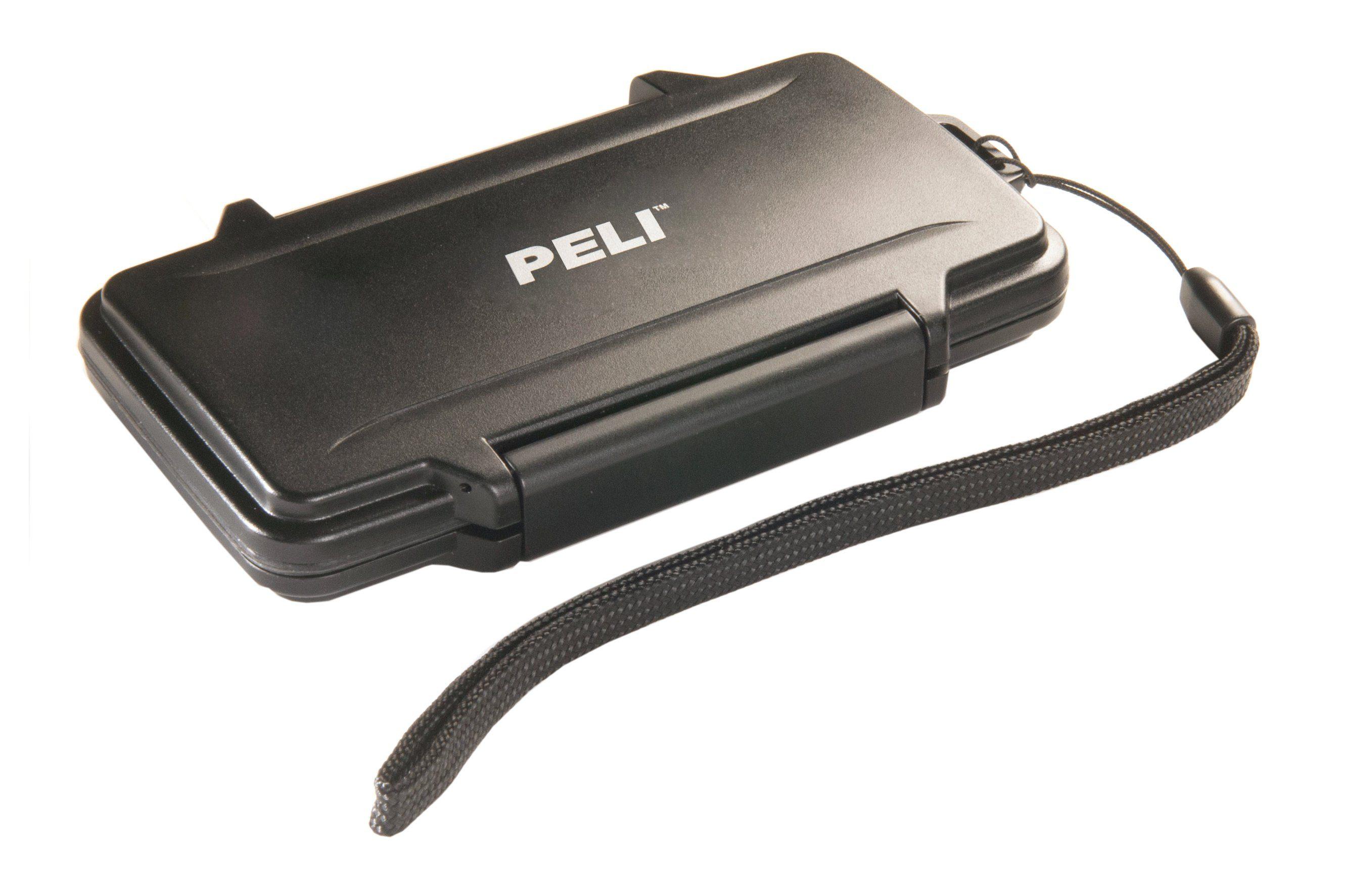 Peli Campingtruhe & -Kiste »ProGear Box Sport Wallet 0955«