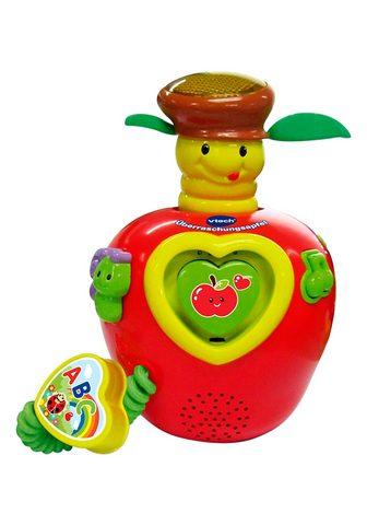 VTECH ® Lavinamasis žaislas »Überraschungsap...