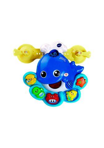 """® Badespielzeug """"Blubberwal&q..."""