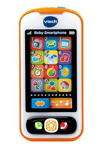 """® Игрушочный телефон """" Baby S..."""