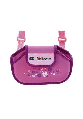 VTECH ® dėklas fotoaparatui »Kidizoom Touch«...