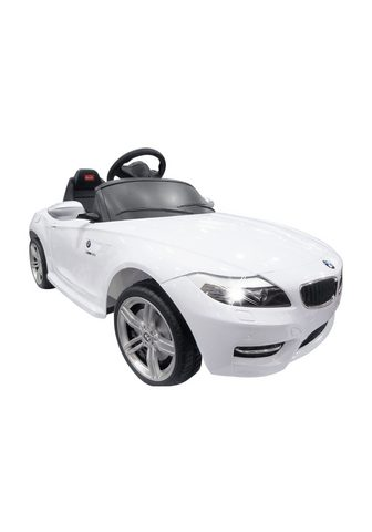 "Elektro-Kinderauto "" KIDS BMW Z4&..."