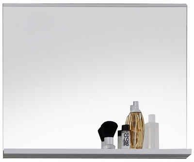 Spiegel mit Ablage online kaufen | OTTO