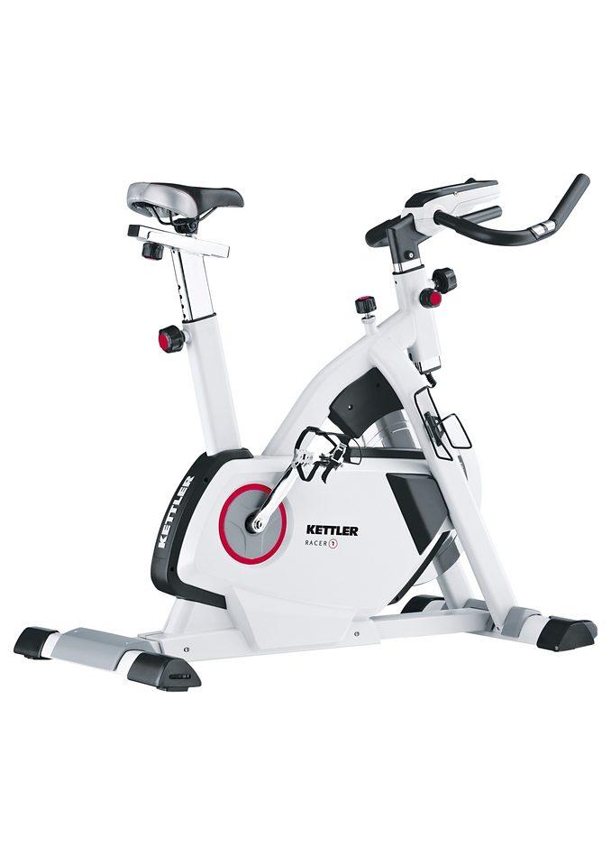 Biketrainer, Kettler, »Racer 1«