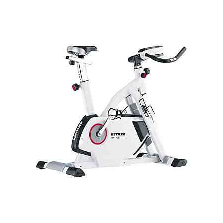 Fitnessgeräte: Racer-Bikes