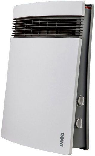 ROWI Badschnellheizer »HBS 1800/3/2 Premium«, 1800 W