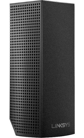 LINKSYS »WHW0303B-EU« LAN-Router