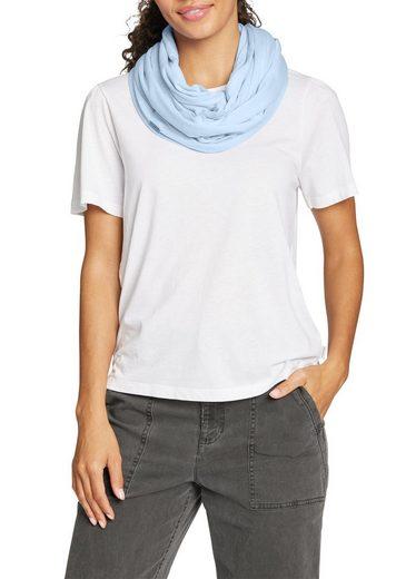 Eddie Bauer Modeschal Infinity Schal