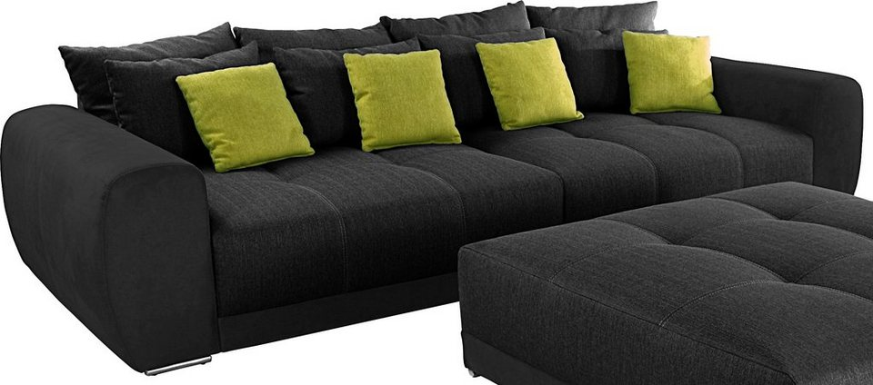s style sofa american hwy. Black Bedroom Furniture Sets. Home Design Ideas