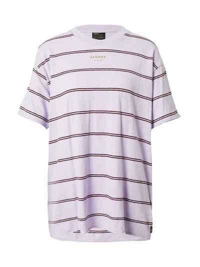 Afends T-Shirt (1-tlg)