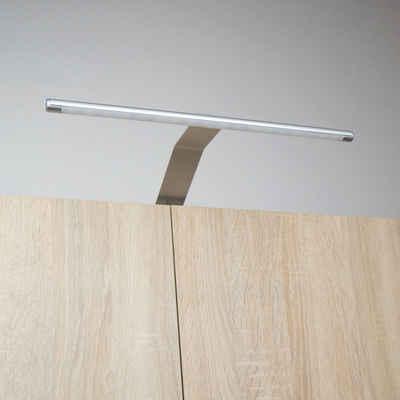 kalb Aufbauleuchte »kalb LED Kleiderschrankleuchte Aufbauleuchte Schrankbeleuchtung Regalbeleuchtung«