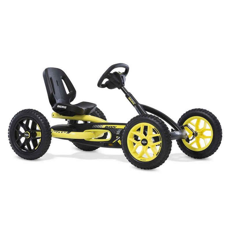 Berg Go-Kart »BERG Gokart Buddy Cross BFR«